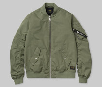 Adams Jacket / Jacke