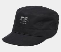 Military Army Cap / Basecap
