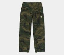 Cargo Pant / Hose