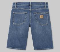Klondike Short / kurze Hose