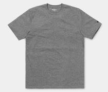 S/S Base T-Shirt / T-Shirt