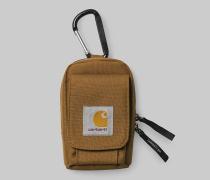 Small Bag / Tasche