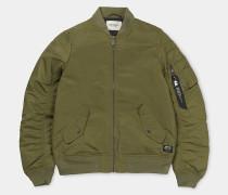 W' Ashton Bomber Jacket / Jacke