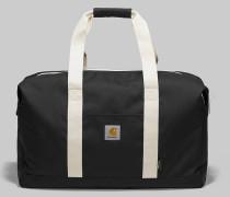 Watch Sport Bag / Tasche