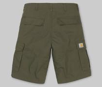 Regular Cargo Short / kurze Hose
