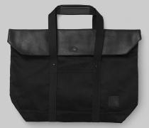 Philips Tote / Handtasche