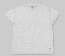 W' S/S Holbrook T-Shirt / T-Shirt