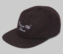 Porter Cap / Basecap