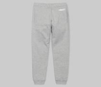 College Sweat Pant / Sweatshirt
