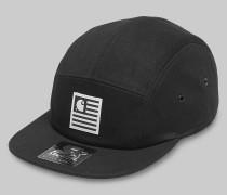 State Starter Cap / Basecap