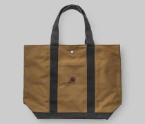 Simple Tote / Handtasche