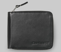 Zip Wallet / Geldbeutel