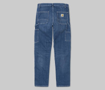 Ruck Single Knee Pant / Hose