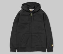 Hooded Chase LT Jacket / Jacke