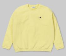 W' Ellery Egypt Sweatshirt / Sweatshirt