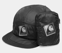 Packable Cap / Basecap