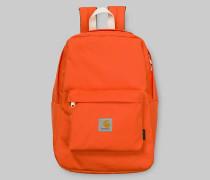 Watch Backpack / Rucksack