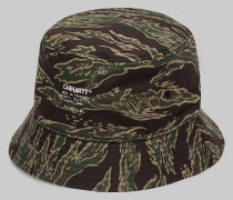 Camp Bucket Hat / Mütze