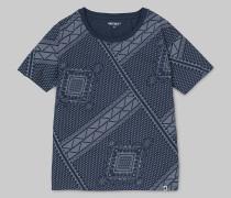 W' S/S Carrie Assyut T-Shirt / T-Shirt