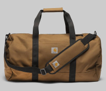 Wright Duffle Bag / Tasche