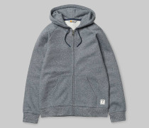 Hooded Holbrook Jacket / Jacke