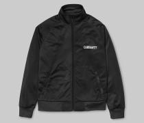 W' College Track Jacket / Jacke