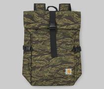 Philips Backpack / Rucksack