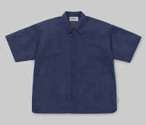 W' S/S Shelby Shirt / Hemd