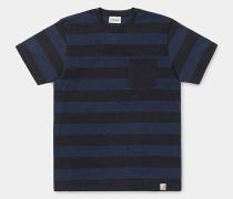 S/S Hillman Pocket T-Shirt / T-Shirt