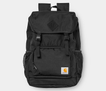 Gard Backpack / Rucksack