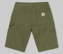 Ruck Single Knee Short / kurze Hose