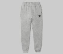 Athletic 89 Sweat Pant / Sweatshirt