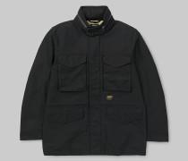 Utility Jacket / Jacke