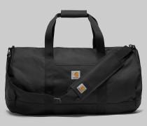 Wright Duffle Bag / Tasche