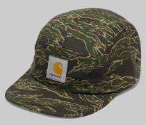 Backley Cap / Basecap