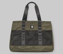 Saunders Tote / Handtasche