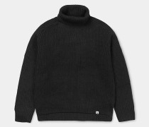 W' Keego Sweater / Sweatshirt