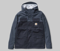 Howard Jacket / Jacke