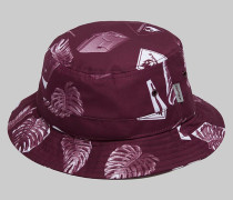 Flammable Bucket Hat / Mütze