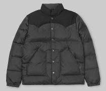 Tobin Down Jacket / Jacke