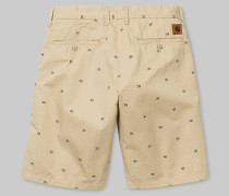 Johnson Short / kurze Hose