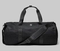 George Duffle Bag / Tasche