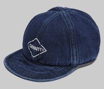 Booth Cap / Basecap