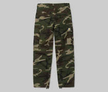 Regular Cargo Pant / Hose