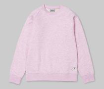 Holbrook LT Sweatshirt / Sweatshirt