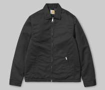 Modular Jacket / Jacke