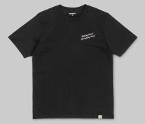 S/S Bumguy T-Shirt / T-Shirt
