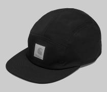 Reflective Cap / Basecap