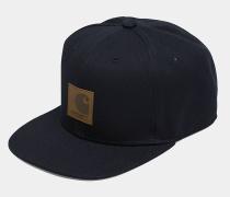 Logo Cap / Basecap