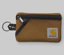 Barnes Coin Wallet / Geldbeutel